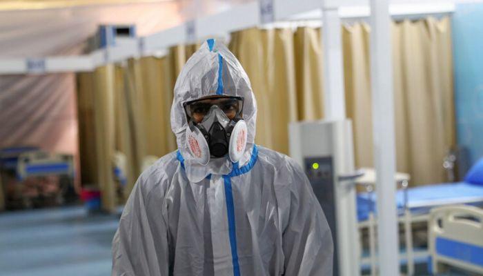 الصحة المصرية تطلق 3 تحذيرات بشأن مرض الفطر الأسود