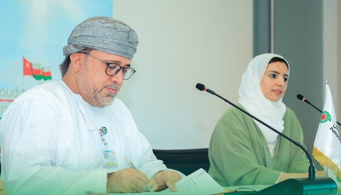 PDO's programme to open up 50 job opportunities for graduates