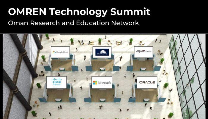 التعليم العالي تنظم مؤتمر القمة الافتراضية لتمكين التعاون لمجتمع البحث العلمي