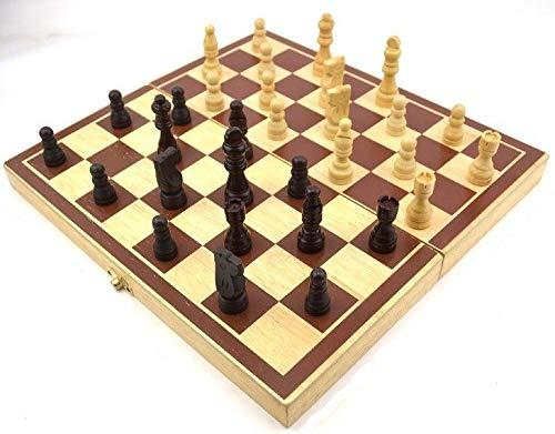 منتخبنا للشطرنج يشارك في تصفيات المجموعة 3.1 لبطولة آسيا الفردية للشطرنج