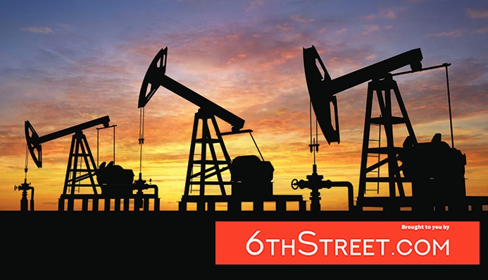 Up to 25mn barrels oil to be extracted from Oman's Mafraq oil field