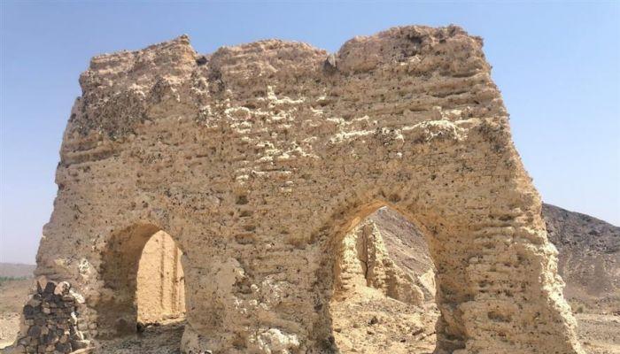 مواقع أثرية ببهلاء تعود إلى الألف الثالث قبل الميلاد