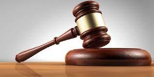 إدانة وغرامات مالية ضد مؤسسة لبيع المركبات المستعملة