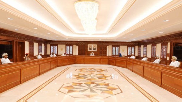 Supreme Committee has decided to reopen mosques in Oman