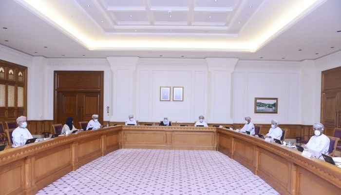 الدولة يستعرض مرئيات المختصين حول دراستي الفنون وتعزيز السياحة الداخلية