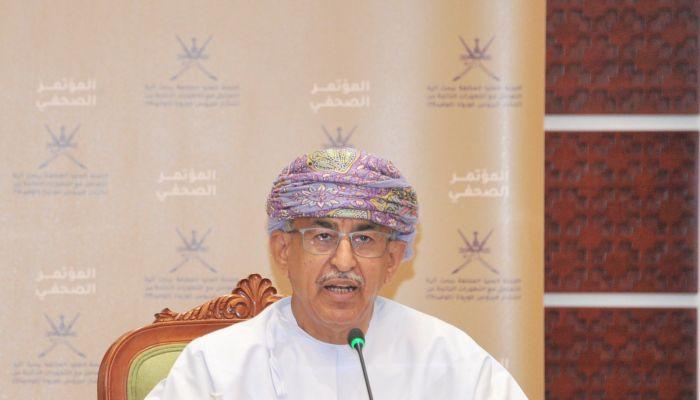 وزير الصحة : اللجنة العليا ستغلق ما تم افتتاحه من النشاطات مرة أخرى أن لم تتقيد بالإجراءات