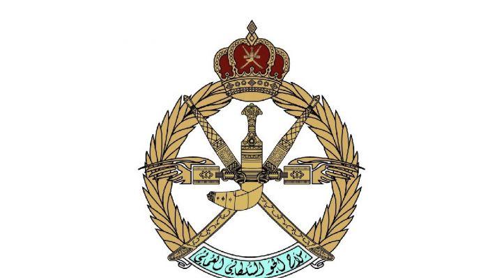 سلاح الجو السلطاني يشارك في تمرين 'طويق' بالسعودية