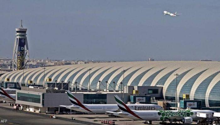 الإمارات تعلن تعليق دخول القادمين من فيتنام