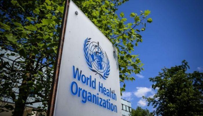 منظمة الصحة العالمية تحذر من الفشل وتدعو الدول الغنية للتبرع