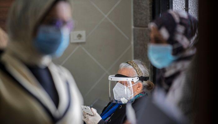 مصر تسجل أول حالة وفاة بالفطر الأسود