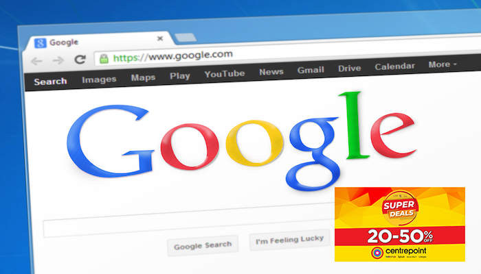 Google to roll out new security features for Chrome users