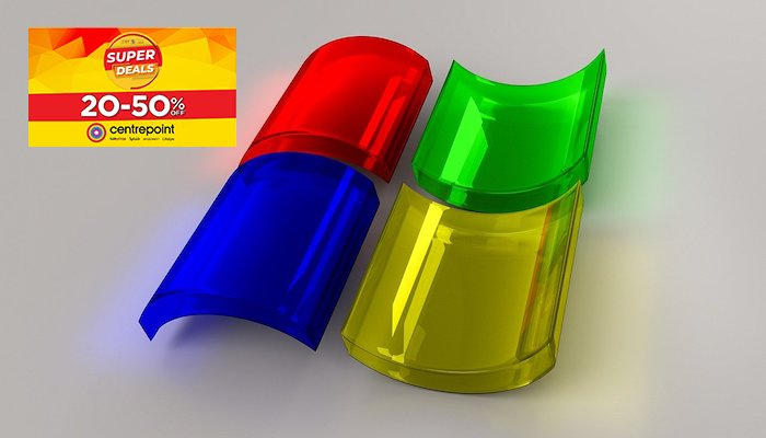 Microsoft to unveil next generation of Windows in June