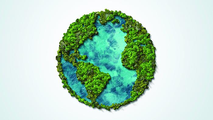Oman celebrates World Environment Day