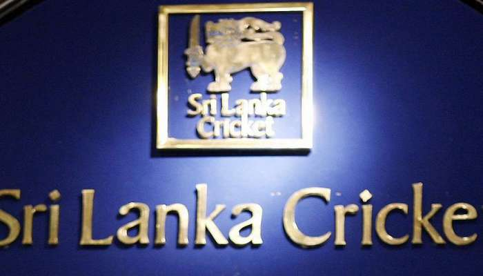 Sri Lanka players refuse to sign contracts, England tour in jeopardy