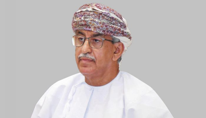 وزير الصحة يصدر قرارًا وزاريًا