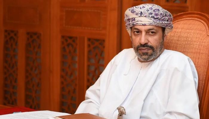 وزير الداخلية يصدر قرارًا وزاريًا