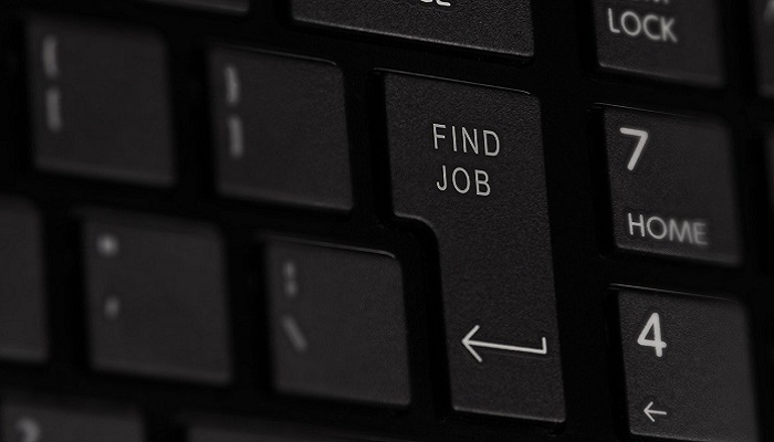 Ministry of Labour announces job vacancies with UNESCO