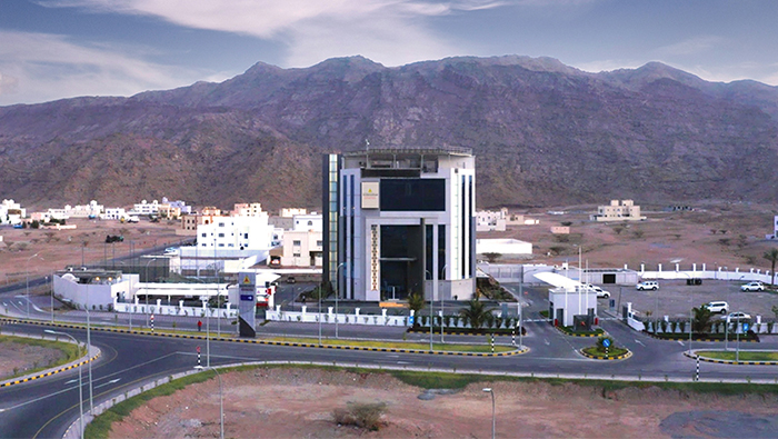 Mazoon Electricity embarks on intensive Omanisation