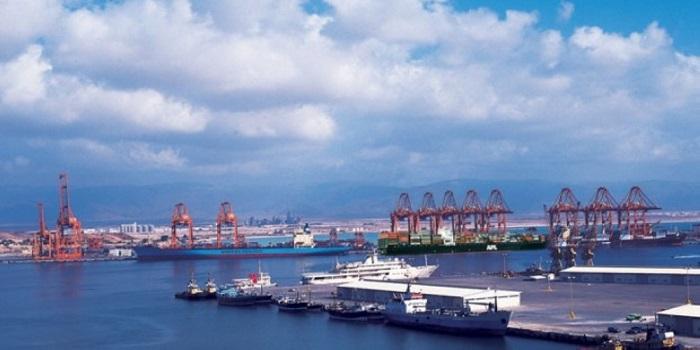 ميناء صلالة السادس عالميًا في الكفاءة التشغيلية