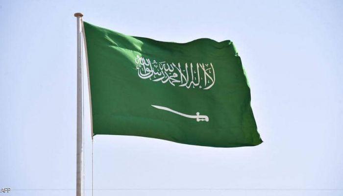 السعودية.. قرارات مهمة تخص إقامة الوافدين وتأشيرات الزيارة