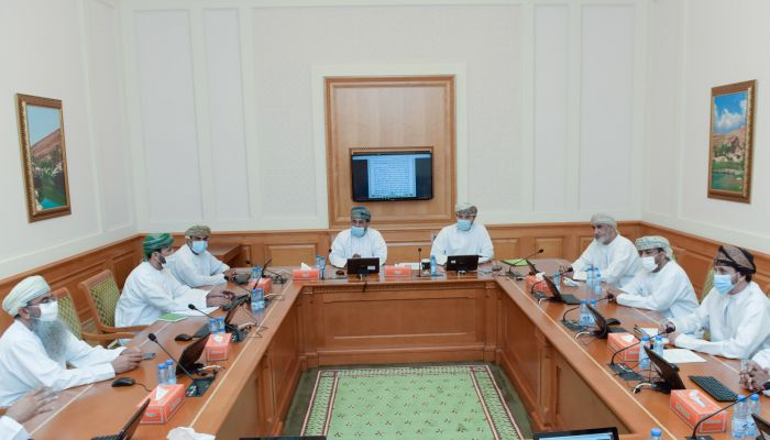 الشورى يناقش قرار وزارة الداخلية بشأن تعديل بعض أحكام ضوابط حجز الحيوانات السائبة أو المهملة