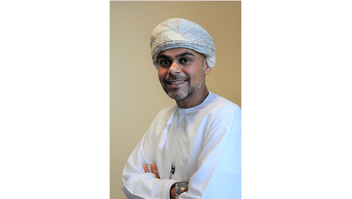 Digital transformation fuels Oman Vision 2040, SAP says at Comex