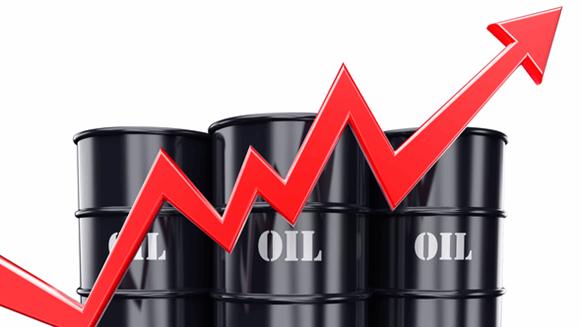نفط عمان يتجاوز 71 دولارًا أمريكيًا