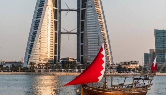 البحرين تمدد إغلاق النشاط التجاري والترفيهي أسبوعين