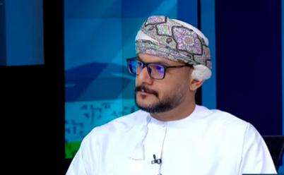 مسؤول في عمان 2040: الرؤية تهدف ليكون دخل الفرد 26 ألف ريال عماني