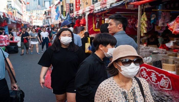 دراسة: أكثر من 47 ألف حيوان بري بيعت في ووهان الصينية قبل جائحة كورونا