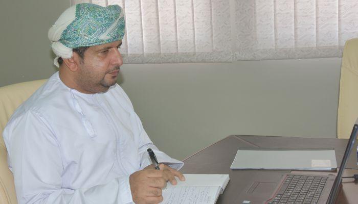 تعليمية الداخلية تستعد لامتحانات دبلوم التعليم العام