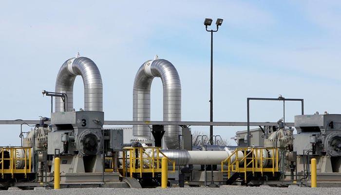 Canada's TC Energy pulls plug on Keystone XL Pipeline