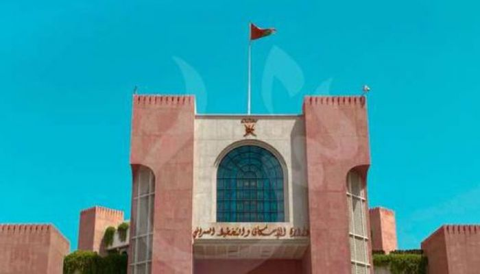 وزارة الإسكان: نرحب بالمراجعين دون مواعيد مسبقة