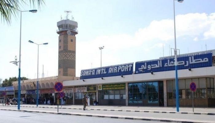 وفد السلطنة لليمن يغادر صنعاء