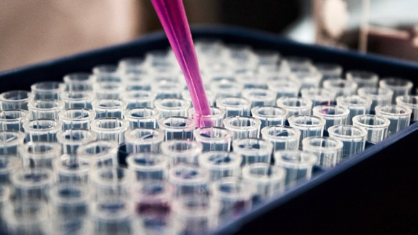 G7 countries consider expansion of COVID-19 vaccine production