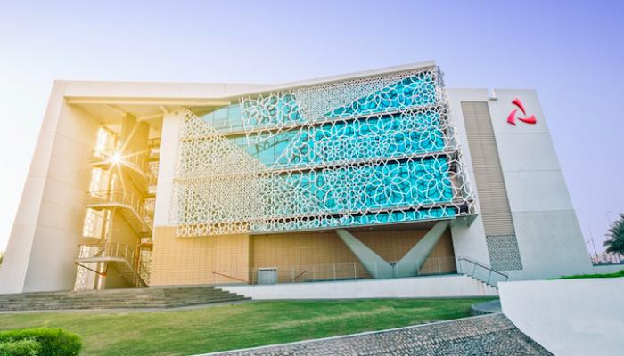 اختيار بنك مسقط ضمن قائمة فوربس لأفضل 100 مؤسسة في الشرق الأوسط لعام 2021