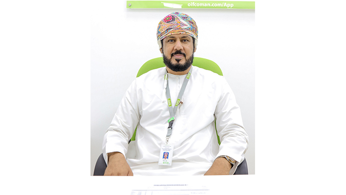 Khedmah phone app: Your best option to recharge prepaid electricity meter