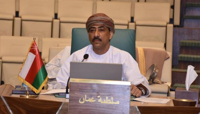 Arab Ministerial Council to meet in Doha