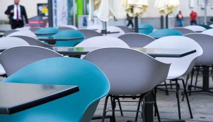 Muscat Municipality cracks down on restaurant