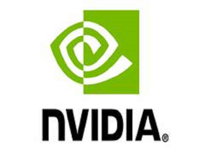 Nvidia plans to drop Windows 7, 8 driver support in October
