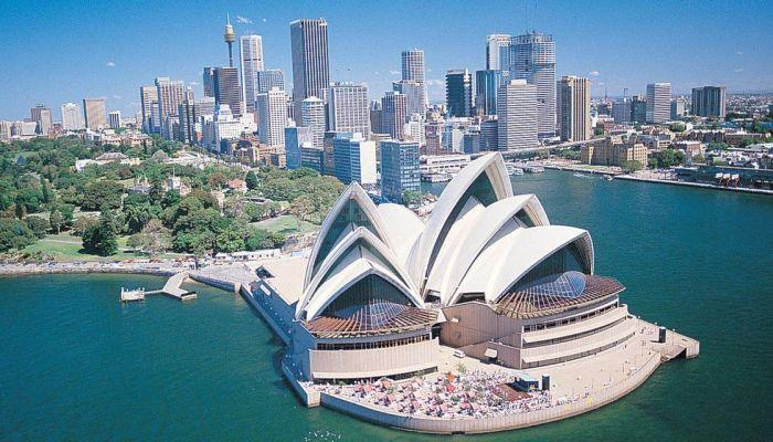 أستراليا تنضم إلى تحالف دولي للحفاظ على التنوع البيولوجي في العالم