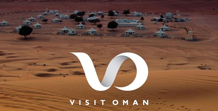 New digital platform to help Oman attract 11mn tourists