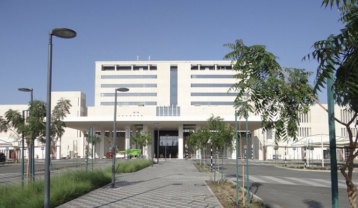 Cancer research centre to begin trial operation in Oman