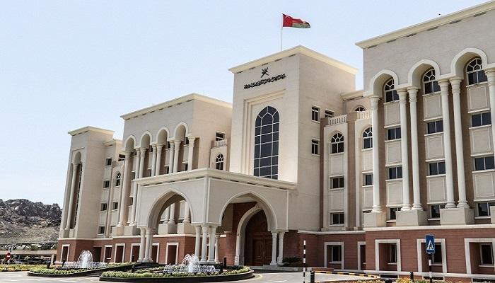 Oman participates in UN Convention Against Corruption