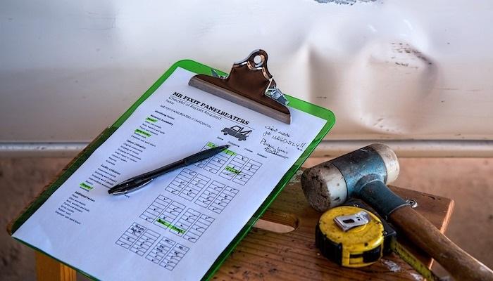 CMA penalises insurance company in Muscat