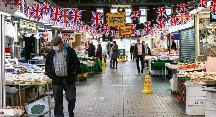 Boris Johnson extends lockdown restrictions in England till July 19