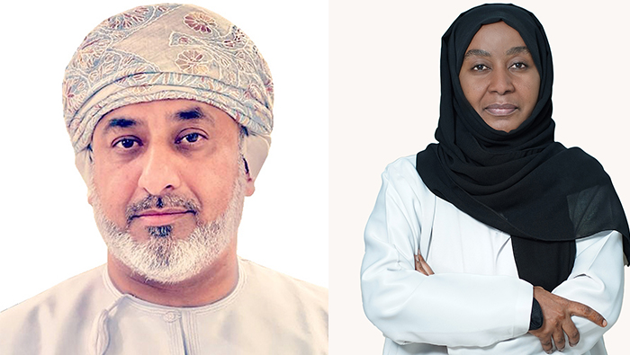 Oman Oasis's top priority is to foster talents of Omani employees