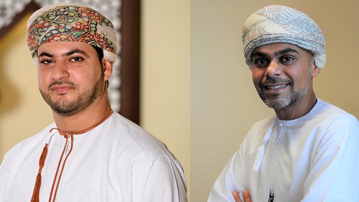 Oman's ICT market to reach OMR2.2 billion by 2024