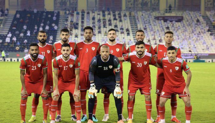 بعد تعادل الهند وأفغانستان.. الأحمر يتأهل للمرحلة النهائية رسمياً