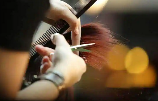 New rules for beauty parlours and salons issued in Oman